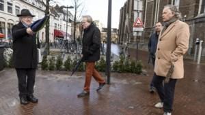 Weerter ereburger is kritiek zat: 'Ik heb met niemand ruzie, maar mogelijk is het afgunst'