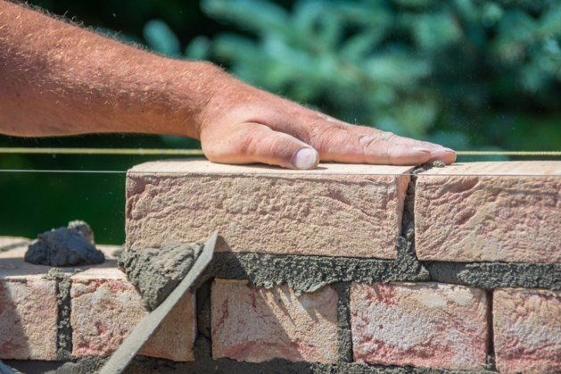 Raad van State tikt Roerdalen op de vingers in geschil om bouwplan De Donck in Posterholt