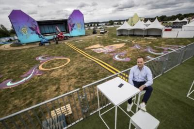 Festival Essential wil bezoekers ultieme ervaring van 'familiepretpark' geven