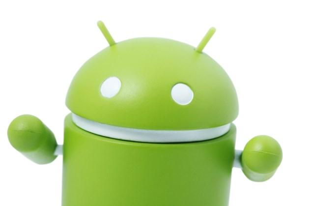Deze nieuwe functies verschijnen binnenkort op jouw smartphone