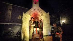 PAS-festival: kijken in de wereld van universiteitsstad Maastricht