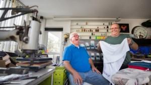 PostNL-managers vaag over samenwerking met Heerlense broers Plieger