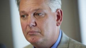 Hero Brinkman vervolgd voor schenden ambtsgeheim