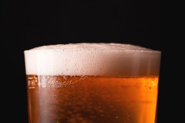 Opmerkelijk: Man tikt 55.000 pond af voor biertje