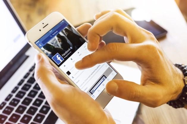 Telefoonnummers van ruim 400 miljoen Facebookgebruikers gelekt