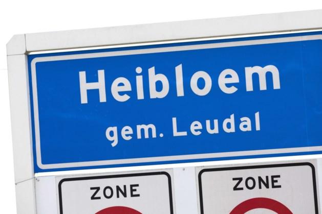 Zoektocht naar nieuw bestuur De Klokkestoel in Heibloem