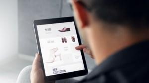 Online-consument wacht liever om geld te kunnen besparen