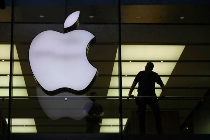 Lancering nieuwe iPhone live in Sittardse bioscoop te volgen