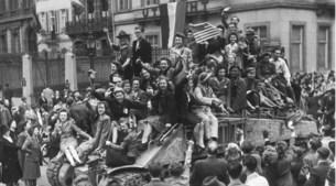 De aanloop naar de bevrijding van Limburg: Waar blijven ze toch?