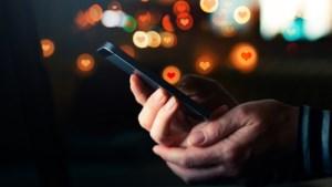 Facebook stort zich op datingmarkt met nieuwe app
