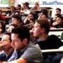 Buitenlandse student levert per saldo geld op
