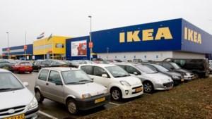 Ikea broedt op afschaffen contant betalen bij alle vestigingen in Nederland