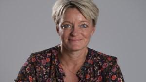 Ellen van Langen en de liefde voor atletiek: 'Ik ben in alles extreem fanatiek'