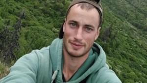 Belgische natuurliefhebber (26) al tien dagen vermist in Canadese bossen