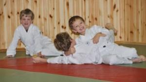 Gratis judolessen in Waubach