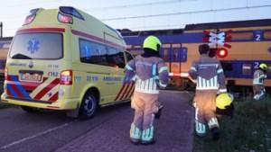 Dode bij aanrijding op spoor in Weert, treinverkeer hervat