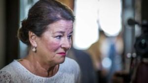'Burgemeester kocht onderhands huis van directeur ambtenarenkantoor'