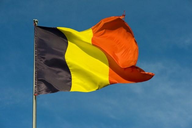 Excursie naar 'mooiste dorp van Vlaanderen' Oud-Rekem