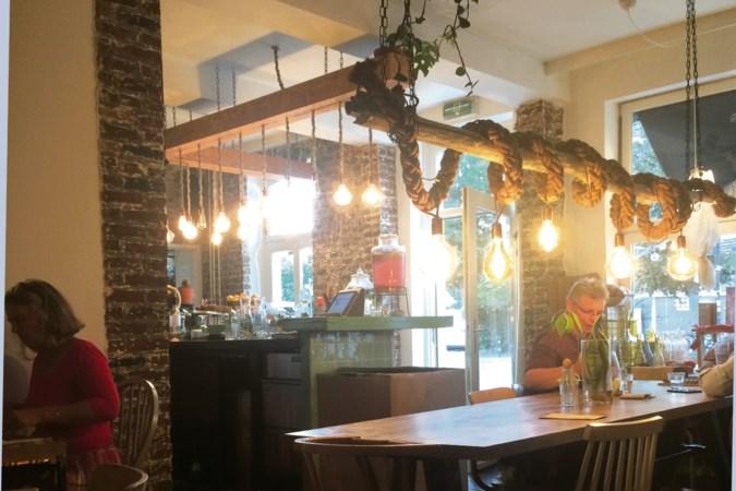Restaurant Bijzonder in Maastricht: een culinair feest zonder beest