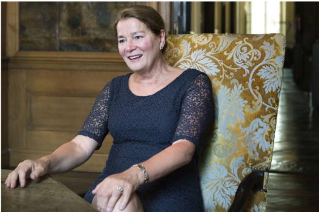 Grootste aantal vrouwelijke burgemeesters ooit, Limburg bovengemiddeld