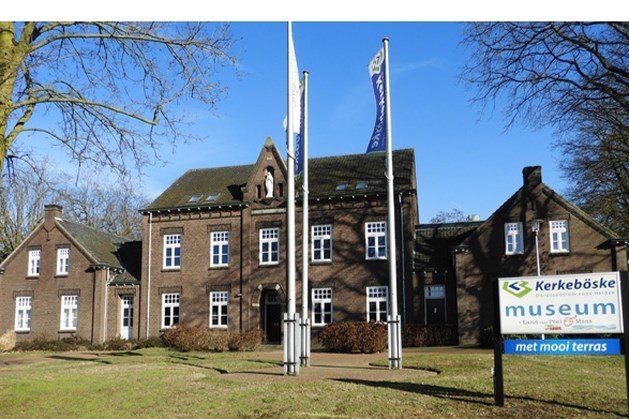 Gratis activiteiten in kader van Open Monumentendag bij Museum Peel en Maas