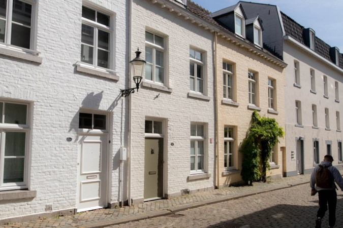 Burgemeester Maastricht niet fout, wel onhandig
