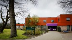 In drie maanden dertig 'weglopers' bij ggz-kliniek in Den Dolder: 'Dat gebeurt soms'