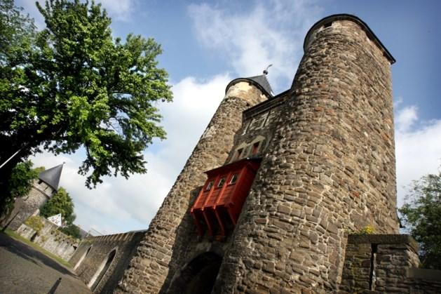 Helpoortconcert Maastricht verplaatst naar Waalse kerk wegens verwacht slecht weer