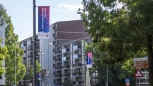Open Universiteit viert 35-jarig bestaan