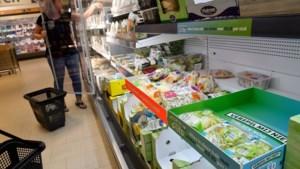 Supergoedkope producten nog dit jaar in alle Lidl-winkels