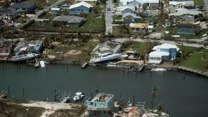 Noodkreet Bahama's aan toeristen: blijf alsjeblieft komen