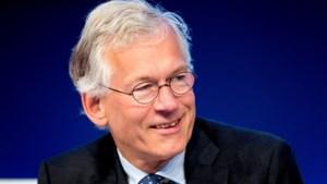 Philips-topman: loonkloof is goed te verdedigen