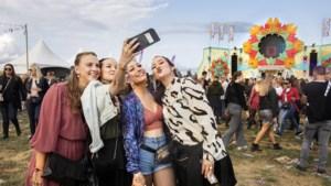 Essential Festival: Van 'boem, boem, boem' tot de romantiek van Maan