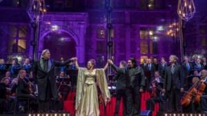 Sef Thissen haalt Italië naar Venlo voor Viva Classic Live