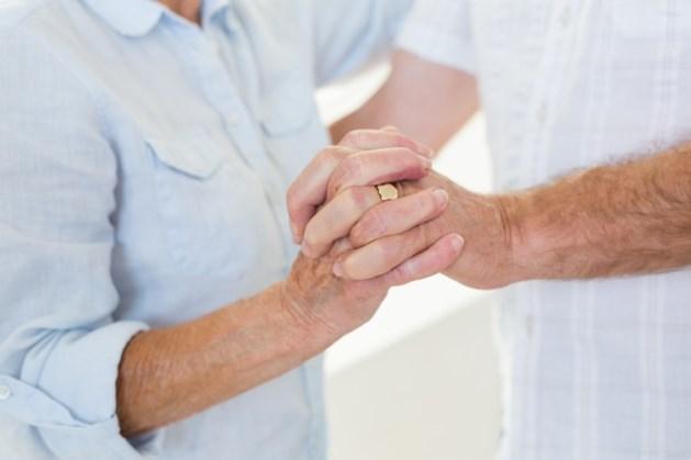 'Samen bewegen' staat centraal tijdens Wereld Alzheimer Dag 2019