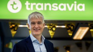 Transavia-topman gaat aan de slag bij Sunweb