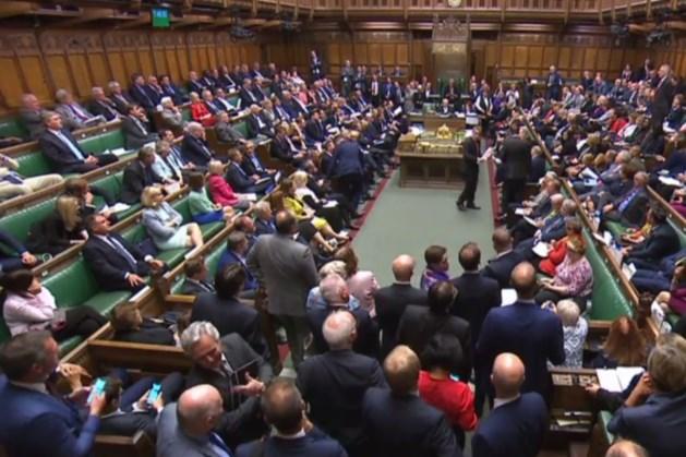 Johnson: Wekenlange schorsing van parlement begint maandag