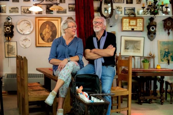 Maastrichts duo kookt in keuken van ruim een vierkante meter gratis voor zeventig stadgenoten