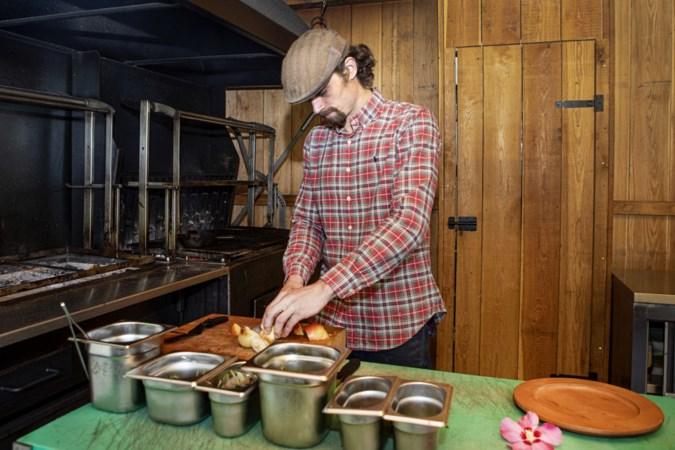 Nostalgische lekkernij: bloedworst naar Oudlimburgs recept