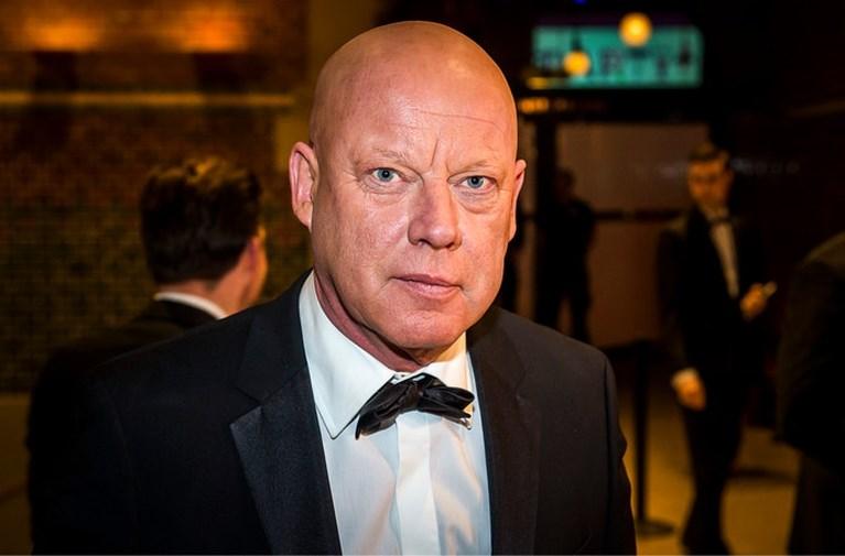 Alcoholprobleem Frits Wester brengt RTL Nieuws in verlegenheid