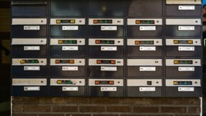 Maastricht onderzoekt alternatieve publicatie gemeente-info nu huis-aan-huisblad verdwijnt