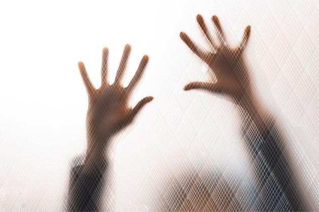 Drie jaar cel voor verkrachting Lottumse vrouw in 2002