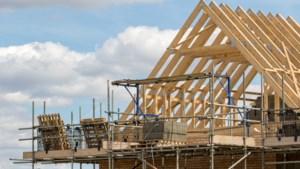 Eigen Huis wil einde aan prijsverschillen van bouwvergunning