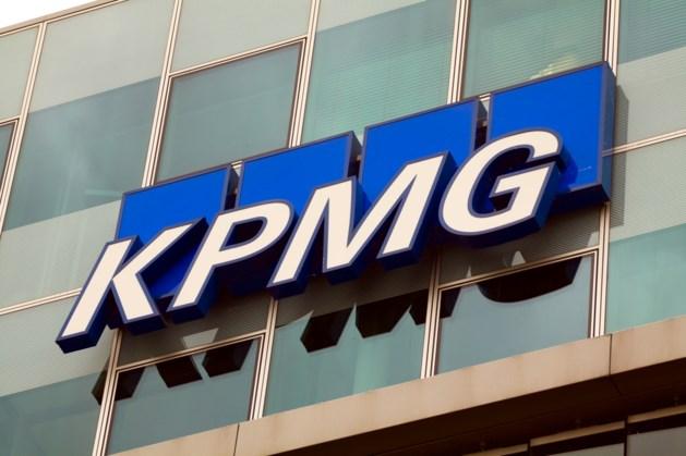 KPMG: No deal-scenario stort Britten in recessie