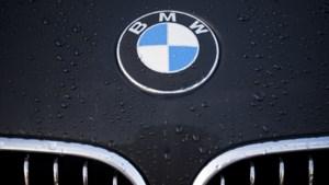 BMW zet miljoenen opzij voor harde brexit