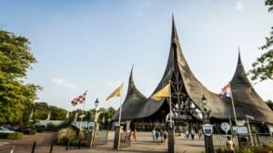 Toegangskaartje Efteling vanaf februari afhankelijk van drukte in het park, prijs van duurste kaartje stijgt