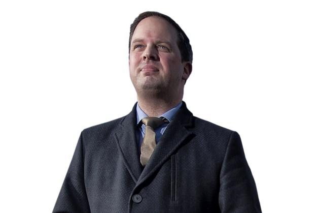 Wijkschouw Zandberg Bocholtz levert meerdere aandachtspunten op