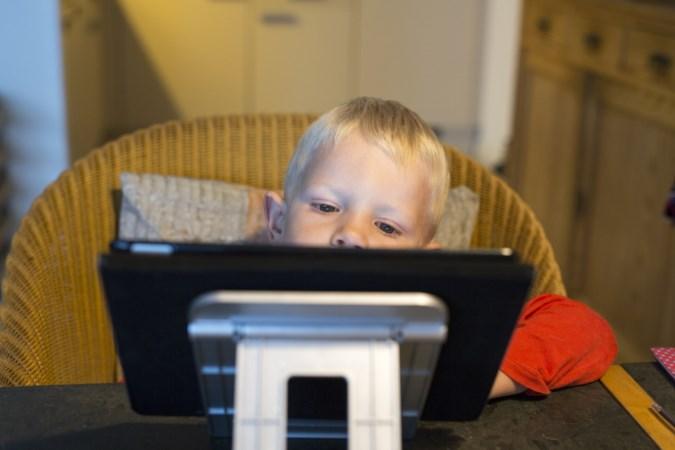 Netflix zonder bufferen: zo krijg je beter internet in huis