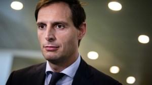PvdA: 'Negatieve spaarrente uitgesloten'