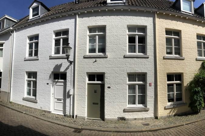 'Maastrichtse burgemeester kan zich geen nieuwe uitglijder veroorloven'